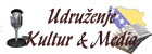 Udruzenje Kultur Media banner.jpg